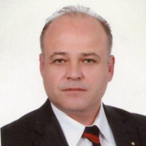 Hüsnü Gürhan SEÇKİNER