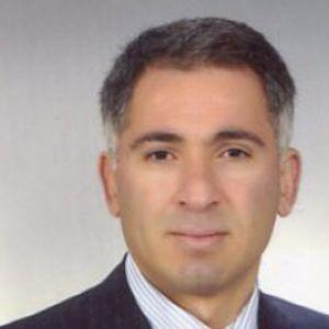 Mehmet Salih Kadıoğlu