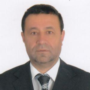 Murat KOÇ