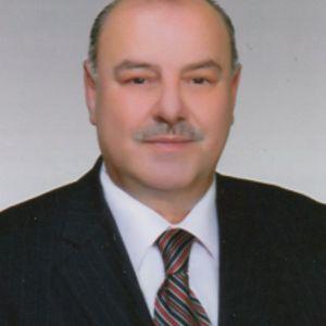 Murat Taşer