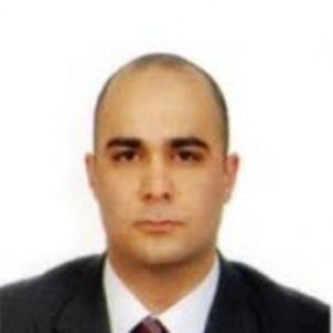 Fehmi Kiraz