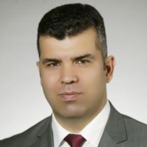 Hasan Seyithanoğlu
