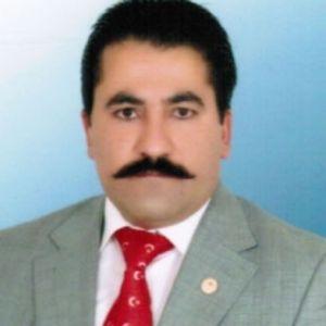 Musa Demir