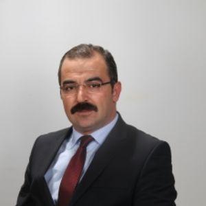 Mehmet Alagöz