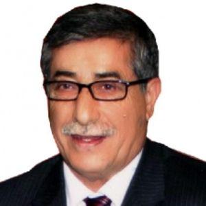 Ali KİLCİ