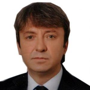 Mehmet ÖZMEN