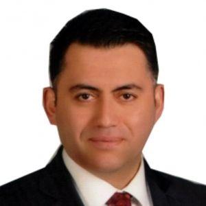 Mete Taştan