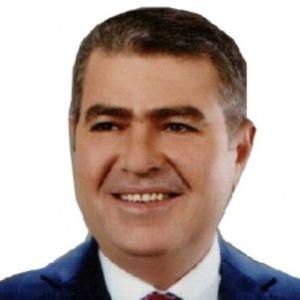 Süleyman KORKMAZ