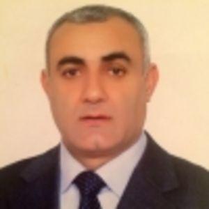 Mehmet Emin Ertuğrul