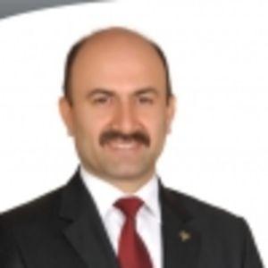 Mustafa Yün