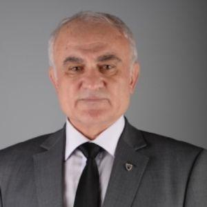 Mustafa Erkal