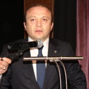 Ahmet YEŞİL