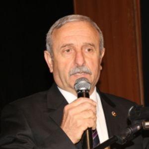 Kemal Köse
