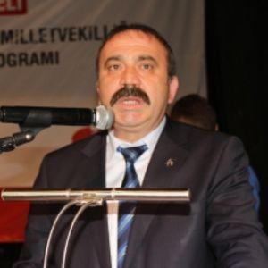 Nurdoğan Kaçar