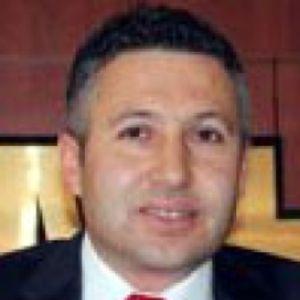 Halil AYHAN