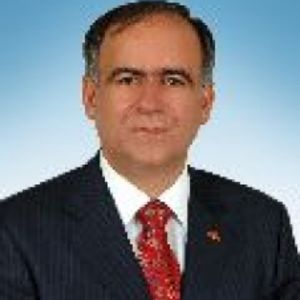 Mustafa KALAYCI