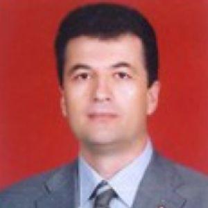 Süleyman Şenol