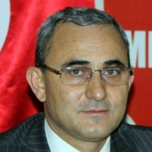 Alim IŞIK