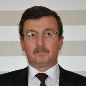 Önder Kıcıroğlu