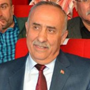 Galip Karagözler