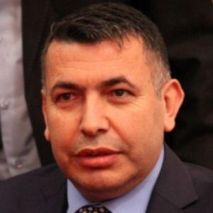 Osman OKTAY