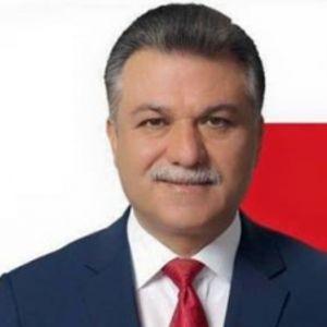 Ali ÖZ