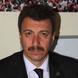 Mehmet ERDOĞAN