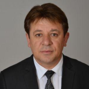 Murat Işıklı