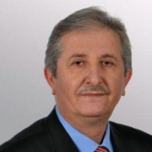 Ali İhsan Aydın