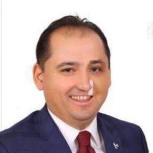 Murat Kaçak