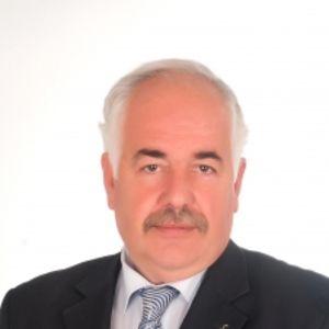 Erol Kabaoğlu