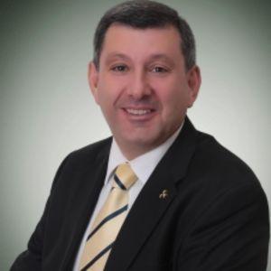Osman Cem KAZMAZ