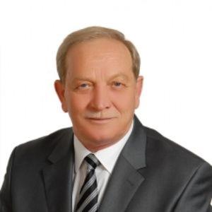 Kemal Bostancı
