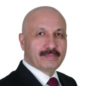 Mehmet Ayhan Acar