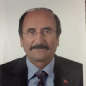 Osman Teber