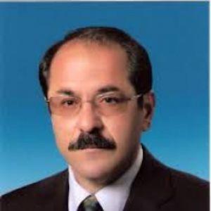 Mustafa Remzi Karataş