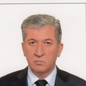 Hakim Zeyrek