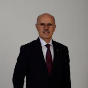 Kamil Günay