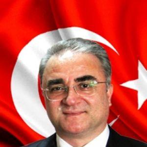 Hasan Akyüz