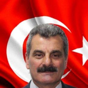 Hasan SUİÇMEZ