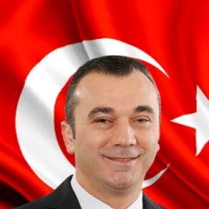 Yavuz AYDIN