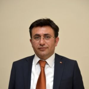 Yavuz Selim Camuşcu