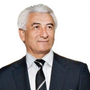 Yusuf Mertoğlu