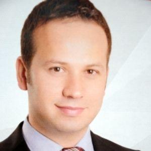 Ahmet Emre Bayramoğlu