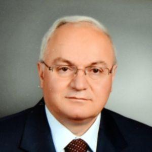 Yavuz Erkmen