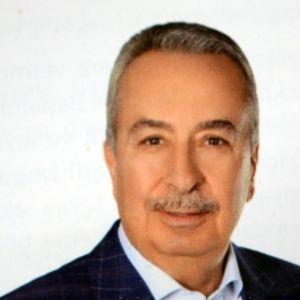 Zeki Çakan