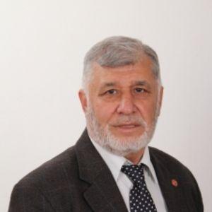 Mehmet Akkoyun