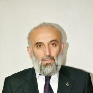 Hasan Arslan