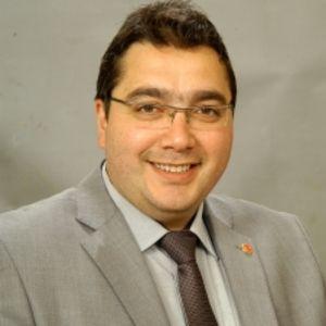Murat Danışkan