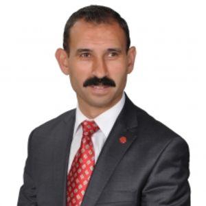 ALİ İHSAN KAYAASLAN